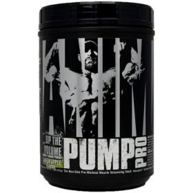 Universal Nutrition Animal Pump Pro - 382g