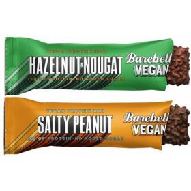 Barebells Vegan Protein Bar - 55g