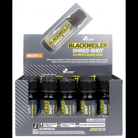 Olimp Blackweiler Shred - 20 Shots