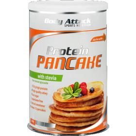 Body Attack Protein Pancake - 300g