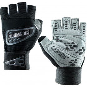 C.P. Sports Profi-Handschuh Super Grip
