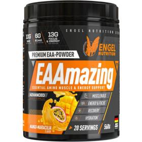 Engel Nutrition EAAmazing Amino Energy - 560g