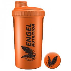 Engel Nutrition Shaker - Orange