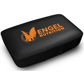 Engel Nutrition Pillenbox