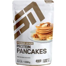 ESN Protein Pancakes - 1000 g
