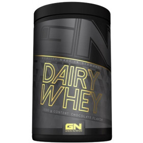 GN Dairy Whey - 1000g