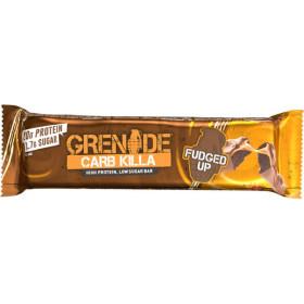 Grenade Carb Killa - 1 Riegel