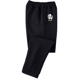 Universal Nutrition ANIMAL Sweatpants
