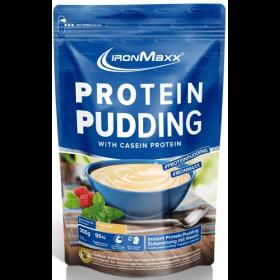 Ironmaxx Protein Pudding - 300g Beutel