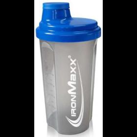 Ironmaxx Shaker - 700 ml