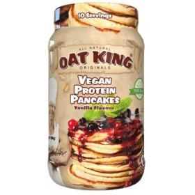 LSP Oat King Vegan Protein Pancakes - 500g
