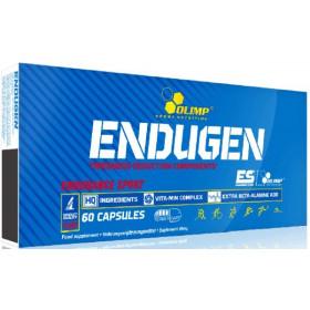 Olimp Endugen - 60 Kapseln