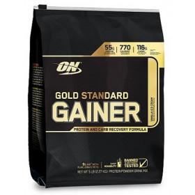 Optimum Nutrition Gold Standard Gainer - 3,2kg