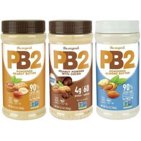Bell Plantation PB2 - 184g