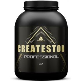 Peak Createston Professional - 3150g
