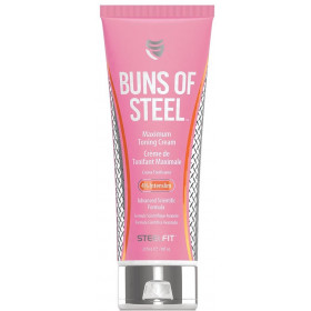 Pro Tan Buns of Steel