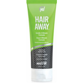 Pro Tan Hair Away - 237ml