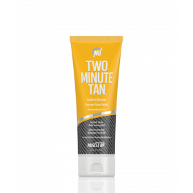 Pro Tan 2 Minute Tan - 237ml