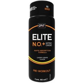 QNT MAS Elite N.O.+ Shot - 80 ml
