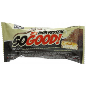 QNT So Good High Protein Bar - 60g