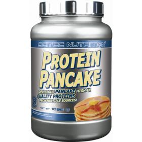 Scitec Nutrition Protein Pancake - 1036g