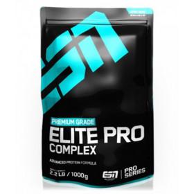 ESN Elite Pro Complex - 1000g Beutel