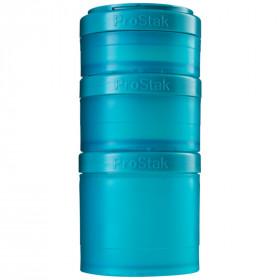 Blender Bottle ProStak Expansion Pak