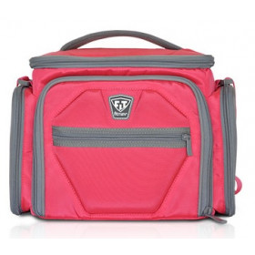 Fitmark THE SHIELD pink
