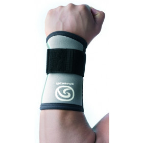 Rehband - Wrist Support