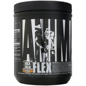 Universal Nutrition Animal Flex - 381g Pulver