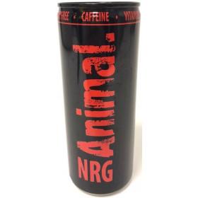Universal Nutrition Animal NRG Drink - 250ml