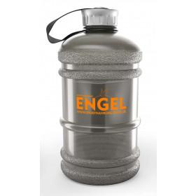 Sportnahrung-Engel Water Gallon - grau