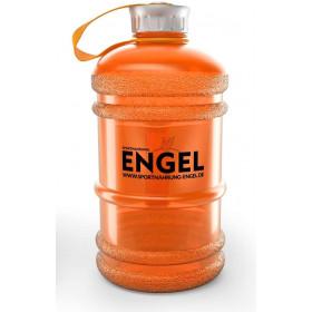 Sportnahrung-Engel Water Gallon - orange