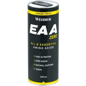 Weider EAA Zero Drink - 330ml Drink