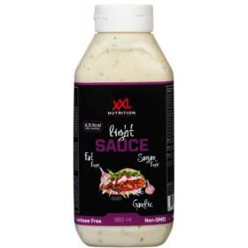 XXL Nutrition Garlic Sauce - 960 ml