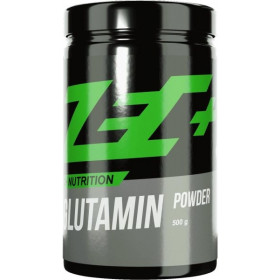 ZEC+ Glutamin Powder - 500g