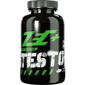 ZEC+ Testo+ 120 Kapseln