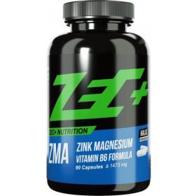 ZEC+ ZMA - 90 Kapseln