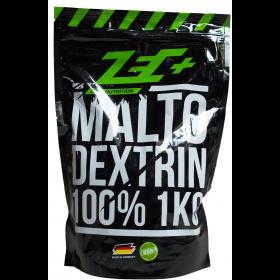 ZEC+ Maltodextrin - 1000g Beutel