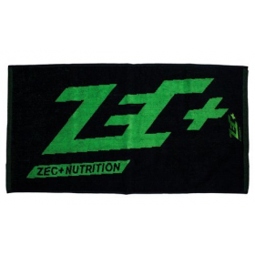 ZEC+ Trainingshandtuch
