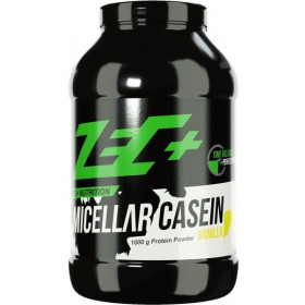 ZEC+ Micellar Casein - 1000 g