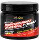 My Supps 100% Arginine + Ornithine Powder - 250g