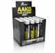 Olimp AAKG 7500 Extreme Shots - 20 Trinkampullen
