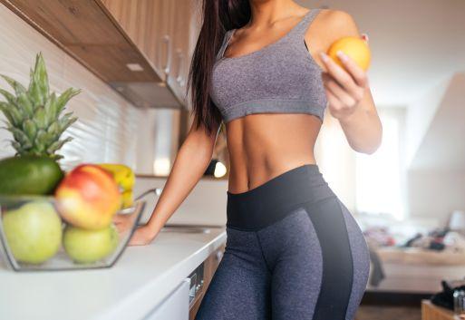Ausdauersportler Supplements zur Unterstützung der Gesundheit