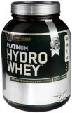 Optimum Hydro Whey Protein Isolat