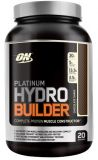 Optimum Hydro Builder, Hydrobuilder