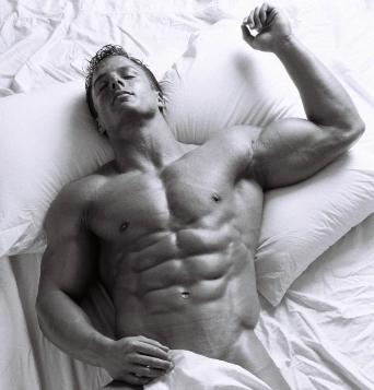 Tipps Besser Schlafen - 9 Strategien für einen erholsamen ...
