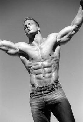 Was tun, wenn der Gewichtsverlust das Bodybuilding zum Stillstand bringt?