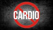 Fettabbau funktioniert auch ohne Cardio Training