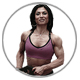 Barbara Petridou Fitness Athetin